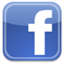 Click here to visit my facebook page